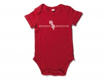 Baby body: Meenzer Meedsche (Mainz girl)